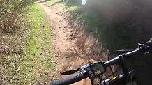 Montana Bike test 3