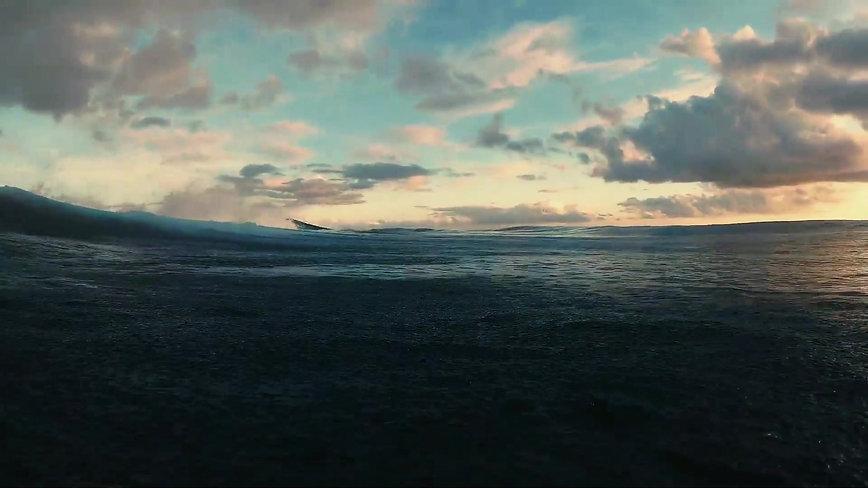 Canal Océanos de Resina 💫🌊