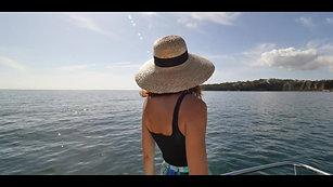Rio yacht 56