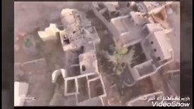 قرية الخبراء التراثية