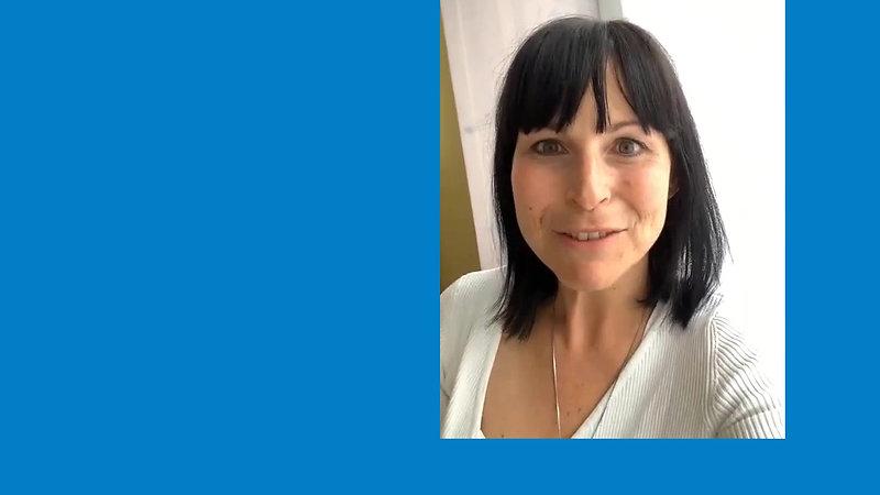Elisabeth Bartl_wünscht sich, dass viele Lehrer den Kurs machen