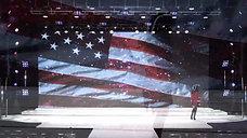2020 Patriotic & Fitness Preliminary