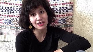 Tatiana Testimonial