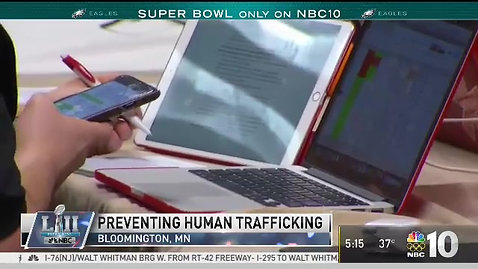 NBC10 SUPER BOWL HUMAN TRAFFICKING(2)