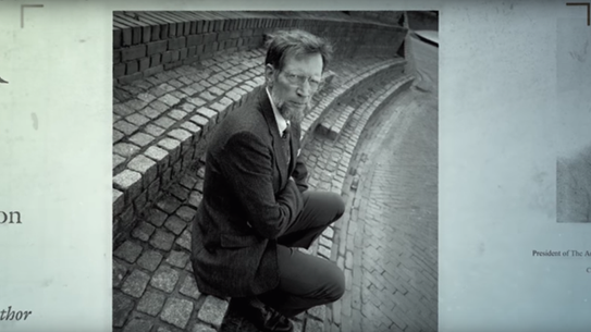 The Legacy of Alvin Plantinga