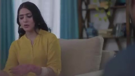 y2mate.com - muthoot_gold_loan_ads_sdhc_1bby8M_360p
