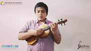 Sebastián Avila