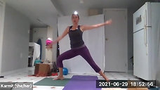 Yoga for All 06.30.21