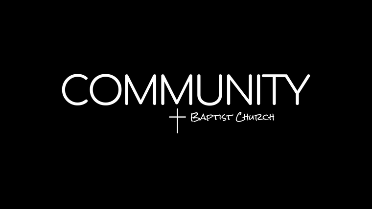 Sunday Sermon Channel