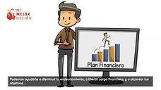 Plan Financiero Mimejoropcion