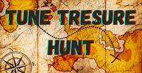 Tune Treasure Hunt With Andrea Wolper