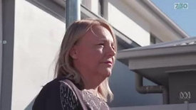 KidsOffNauru-ABC Report2018