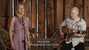 Tiziana Turano - Wedding Songs