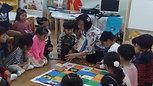 성남 시범수업(큐베토우산찾기) (1)
