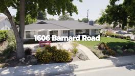 1606 Barnard Road_BRANDED