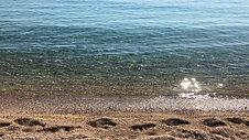 al Mare -海-