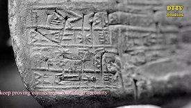 Anunnaki Sumerian Tablets Documentary | Akhenaten, Enki & Gilgamesh Links Astonish History Experts