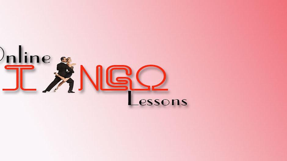 OTL Programme Lessons