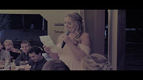 Je're & Dan - Wedding Film (Prescott, AZ)