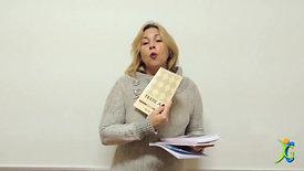 Curso de Testes psicológicos & Elaboração de laudos-720p