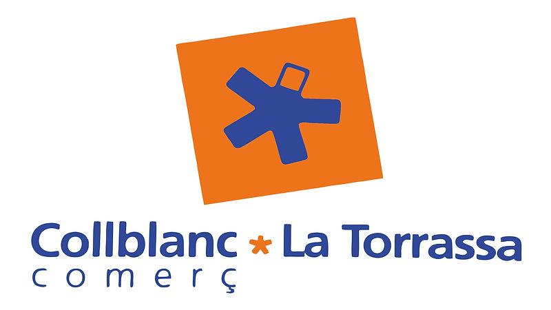 COMERCIANTS COLLBLANC- LA TORRASSA