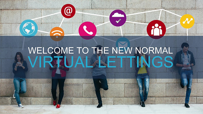 OmaRental Virtual Lettings