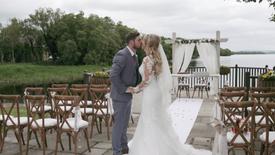 Mark & Heidi Wedding Film // 10.06.18