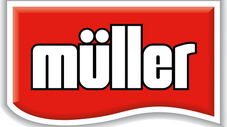 Müller Advert - Feb 2020