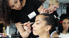 Coiffure et maquillage mariée Paris et IDF Région parisienne