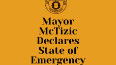 Mayors Declare State of Emergency in Bolivar & Hardeman County
