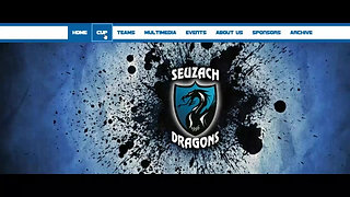 SCS Dragons