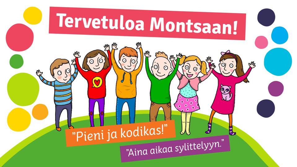 Montessori_video_demo