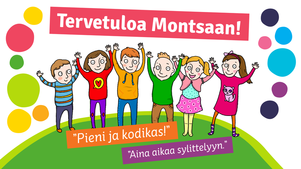 Montessori_video_demo