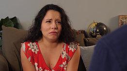Monica Perez Demo Reel