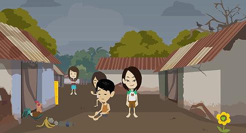 The-Hmong-village-Edit-0M9DP5TV3OPg_beta (1)