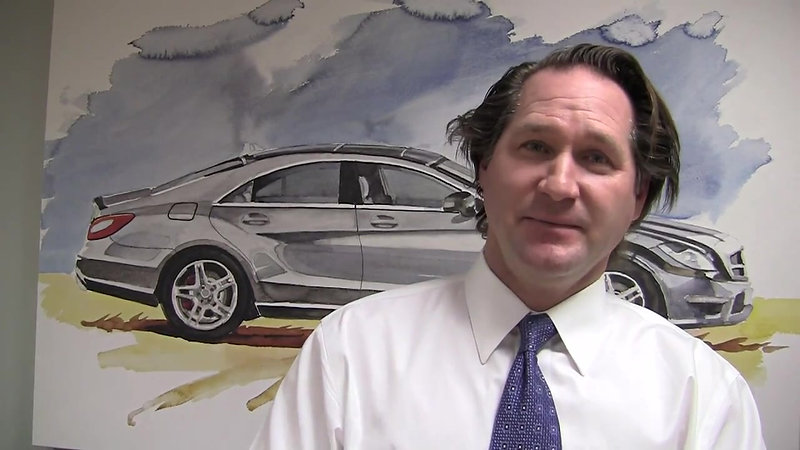 Satisfied dealers across America - Video Reviews & Testimonials