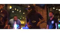 Mainstage - R&B Night