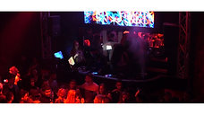 HQ Night Club - HH vs EDM