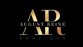 August Reine Boutique