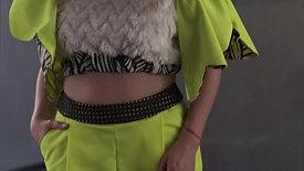 Ayla Clothing