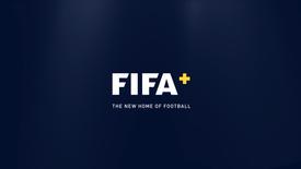 Fifa+