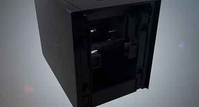 S-1000 홍보영상
