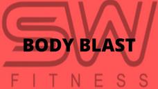 Body Blast