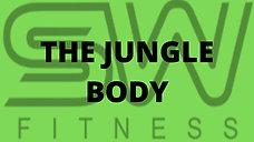Jungle Body #8