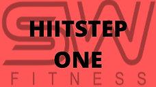 Hiitstep - One