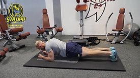 Plank/ Brett