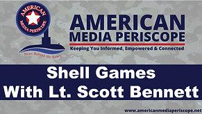 12/14/2020 | Shellgames Episode 4