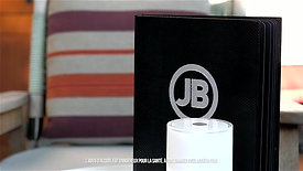 Interview GM Byblos Hotel St-Tropez_Guest Bartending by JB 2018_Part 1