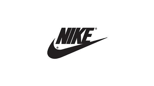 Nike VaporMax Vault - Sound Design