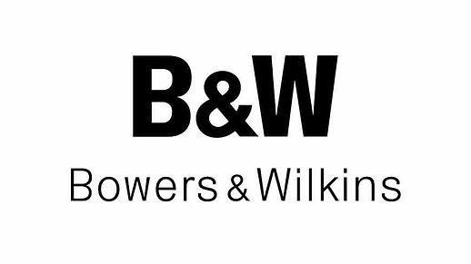 BOWERS + WILKINS